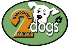 Second Chance Dogs e.V.