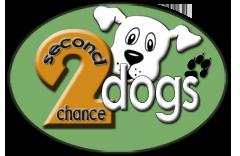 Second Chance Dogs e.V.